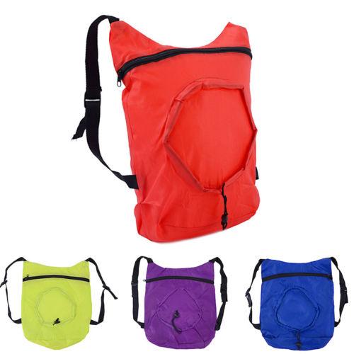 f8fd440505 Foldable Bag