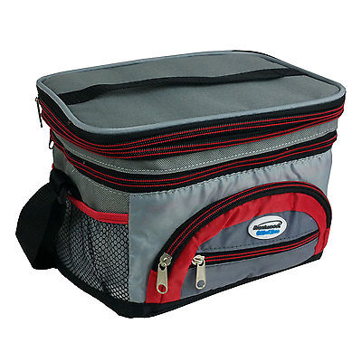 Thermal Travel Lunch Bag School Work Insulated
